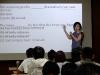 1080625、0702、09、16、0810-英語能力檢定基礎班(平日班)(第2場次)