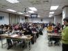2016/01/13/~02/03-105年英語能力檢定基礎班-採混成學習(第1場次)