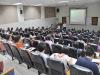 2016/04/22-環境教育議題研習班