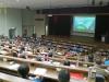 2016/02/04-104年高普考錄取新進人員研習班