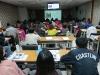 2016/02/18/~03/10-105年英語能力檢定基礎班-採混成學習 (第2場次)