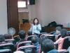 2016/02/25-性別主流化主管研習班