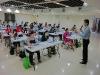 2016/04/21~05/12-105年英語能力檢定基礎班-採混成學習(第3場次)