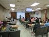 2016/04/23~05/21-105年英語能力檢定基礎班-採混成學習(假日班)
