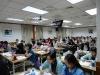 2016/06/02~06/30-英語能力檢定基礎班-採混成學習 (第4場次)