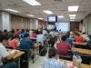 2016/07/21~08/25-英語能力檢定中級班-採混成學習第2場次)