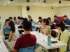 2016/10/12~11/09-常見公務英語會話班- 採混成學習(基礎班)(第2場次)(新營場)