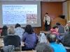 2016/11/29~12/27-出席國際會議英語會話班-採混成學習(進階班)