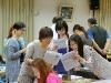 2017/04/08~04/29-106年英語能力檢定基礎班- 採混成學習(假日班)(第1場次)