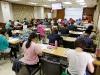 2017/04/25~06/06-106年英語能力檢定基礎強化班- 採混成學習