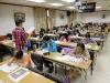 2017/05/01~06/12-106年英語能力檢定中級班- 採混成學習