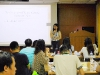 2017/05/10~06/07-櫃台接待及電話禮儀英語會話班 (基礎班)(第1場次)