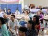 2017/06/09-創意思考深化在地特色研習班(北區場)