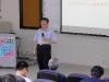 2017/07/07-精進公共工程進度及品質管理制度