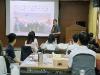 2017/07/07~07/21-英文簡報口語表達班- 採混成學習(第1場次)