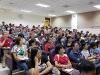 2017/10/12-性別媒體識讀暨CEDAW教育訓練 (第1場次)
