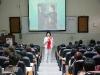 2017/11/14-性別媒體識讀暨CEDAW教育訓練 (第3場次)