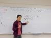 講師說明課程內容.jpg