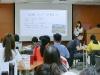 2018/03/12~04/09-辦公室英語會話練功房(基礎班)