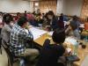:學員分組討論