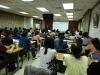 2018/04/25-回應民眾需求 - 公民導向之公共服務