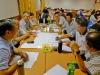 小組討論.jpg