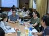 :講師與學員互動