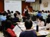 20190412-個人資料保護法及健康管理研習班