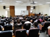 20190521-公務員執行職務遭受不當干擾應對措施研習班