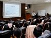 20190527-天然災害停止上班及上課通報作業講習