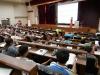 講師授課服務技能.jpg