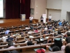 講師公共服務研習.jpg