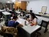學員分組討論.jpg