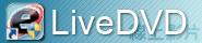 LiveDVD學習資源